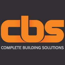 cbs-tbs