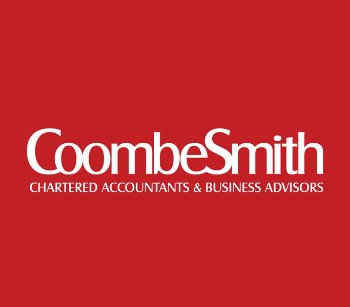 CoombeSmith logo