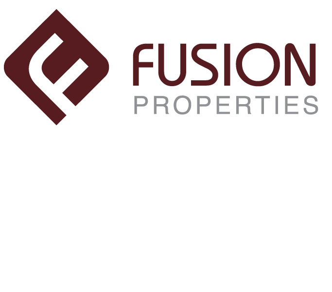 Fusion Properties