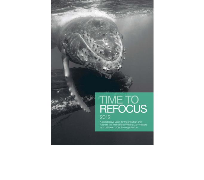 refocus-cover