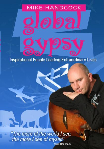 Global gypsy