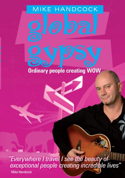 Global gypsy 2