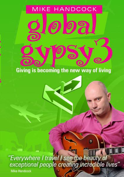 Global gypsy 3
